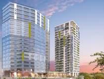One United Properties obtine...