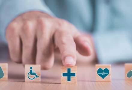 Safety Broker, Signal Iduna si Synevo lanseaza un produs individual de asigurare de sanatate, denumit First Care