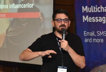 """Dorin Boerescu, 2Performant: Brandurile ar trebui sa incerce sa profite mai mult de tedinta curenta de """"uber-izare"""" a marketingului"""