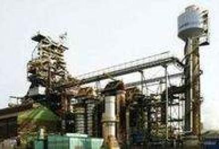 Cel mai mare complex metalurgic bulgar a dat faliment
