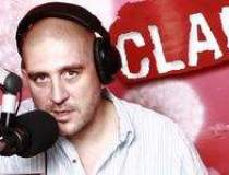 Razvan Exarhu: Un radio...