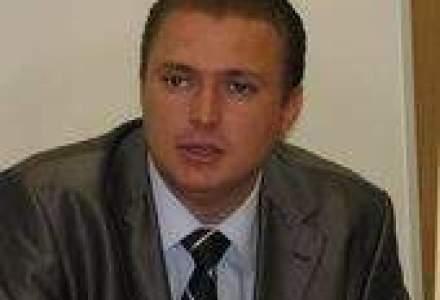 Cord Buzau vrea afaceri de 20 mil. euro in anul 2010