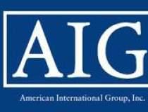 AIG: Pierderi de 5,36 mld....