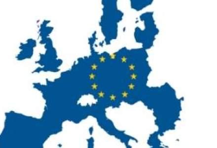 Ai peste 100.000 de euro intr-un depozit? Atunci risti ca UE sa foloseasca banii tai la recapitalizarea bancilor