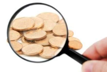 Brokerii: Este posibil ca strainii sa fi intrat la cumpare pe BRD si Banca Transilvania