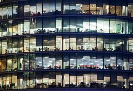 Colliers: In cazul unui Brexit fara acord ar putea exista presiuni asupra cladirilor de spatii de birouri din Romania