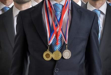 Angajatul ideal: trei idei care te vor ajuta sa gasesti cei mai potriviti candidati din piata