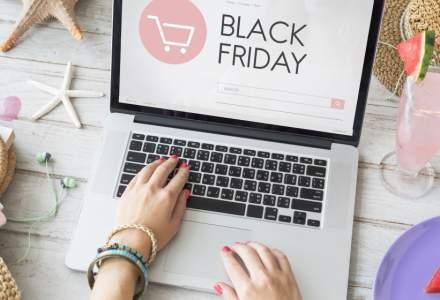 Black Friday: sunt sau nu preturile mai bune? Cum sa te feresti de site-uri capcana, oferte false si preturi cu multe asterix-uri