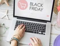 Black Friday: sunt sau nu...