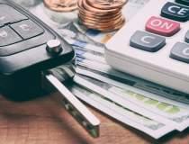 Calculator impozit auto 2020:...