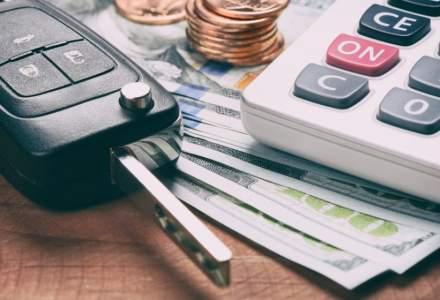 Calculator impozit auto 2020: cat costa si pana cand se plateste