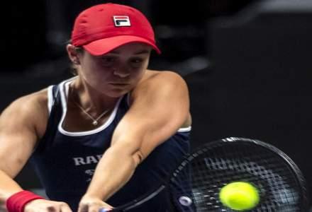 PREMIERA: S-a castigat cel mai mare premiu din istoria tenisului