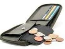 Inflatia anuala a depasit 9%...