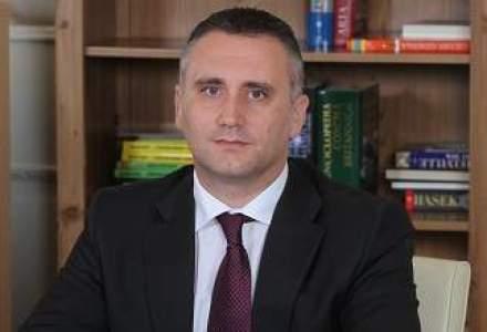 Iancu, OTP: Trebuie sa avem contrapondere pentru Banca Transilvania in conducerea SIF Moldova. Cum raspunde Ciorcila?
