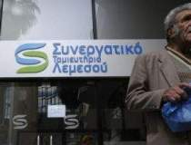 Bancile din Cipru, deschise...