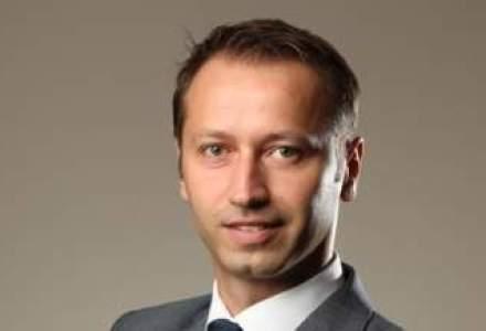 Seful Sony in Romania: Vrem sa ne triplam vanzarile de televizoare cu diagonala mare