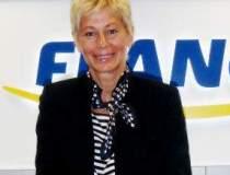 Marina Zara, directorul de...