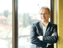 Interviu Johan Gabriels,...