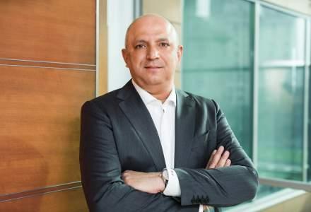 Ram Addanki, BAT Romania: Daca eram investitor, investeam in Romania in tehnologie, turism si medicina