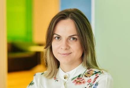 Deloitte si Termene.ro lanseaza o aplicatie care evalueaza riscul fiscal al afacerilor: cum functioneaza