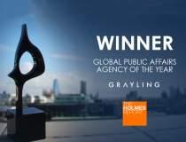 (P) Grayling, castigatoare la...