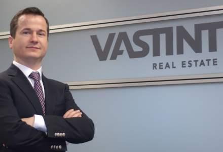 Antoniu Panait, Vastint: Distanta pana la locul de munca a devenit prioritara pentru angajatii si angajatorii din Bucuresti