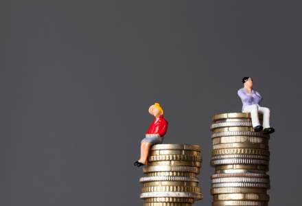 Salarii mari: noua domenii in care castigi peste 1.000 de euro si NU sunt IT-ul