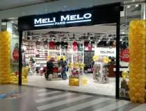 Meli Melo Paris a deschis un...