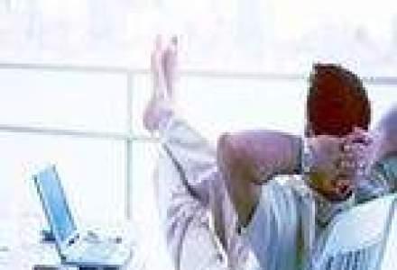 5 idei de afaceri online pentru timpul liber
