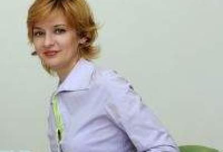 Diana Blinda, Hansen: Producatorii interni de mobila cu care am colaborat pana in prezent s-au dovedit diletanti si neseriosi