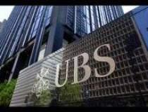 Cea mai mare banca elvetiana...