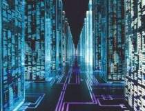 Securitatea in domeniul IT:...