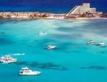 Top: 10 insule de explorat in...