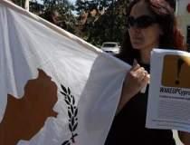 Bailout-ul Ciprului schimba...