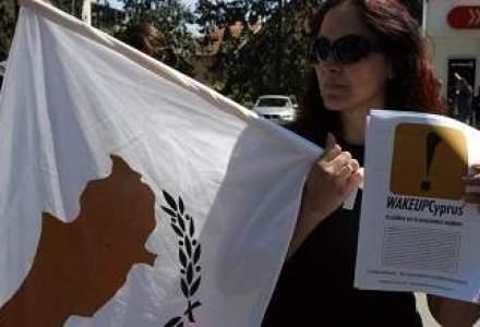 Bailout-ul Ciprului schimba regulile jocului (INFOGRAFIC)