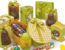 Ciocolata belgiana se...