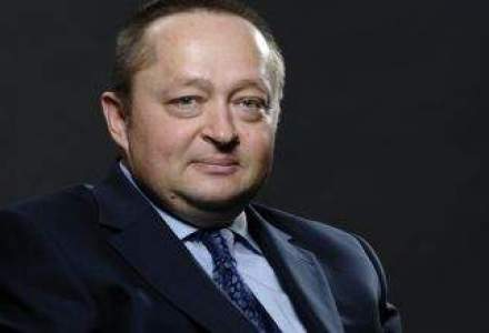 INTERVIU cu seful Wienerberger: Fondul actual de locuinte este o bomba cu ceas. Termoizolarea nu face decat sa ne fure sistematic atentia de la problemele reale din piata