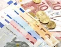 Banci cipriote, anchetate...