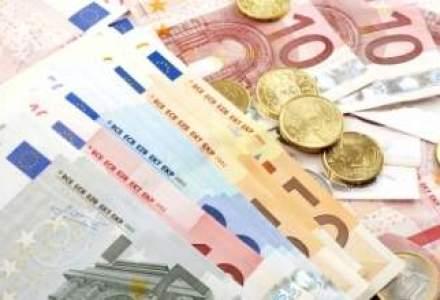 Banci cipriote, anchetate pentru stergerea unor credite catre politicieni
