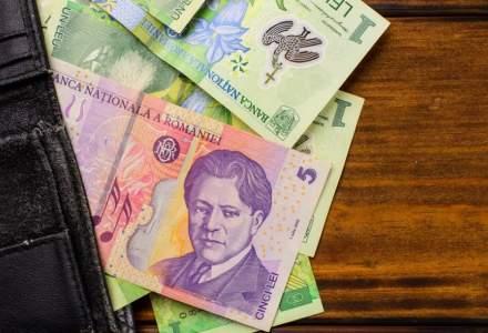 Comisia Europeana se asteapta la incetinirea economiei romanesti