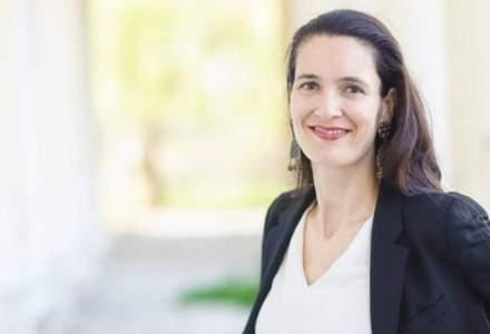 """""""Depesedizarea administratiei publice"""": Clotilde Armand publica o lista cu """"odraslele PSD-ALDE"""" angajate in functii publice"""