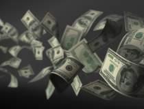 SUA, recompensa de 10 mil....