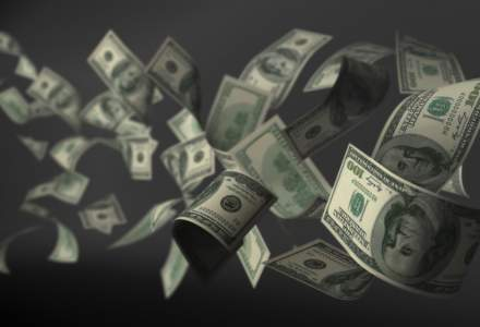 SUA, recompensa de 10 mil. dolari pe capetele sefilor Al-Qaida