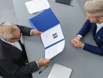 Cum negociezi eficient...