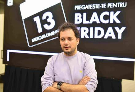 Black Friday 2019 la Fashion Days incepe miercuri, 13 noiembrie: reduceri de pana la 80%