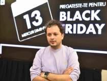 Black Friday 2019 la Fashion...
