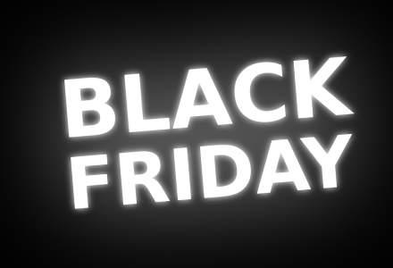 Carrefour a inceput campania Black Friday 2019 la electronice si electrocasnice: aspiratoare si cuptoare cu microunde de la 100 de lei