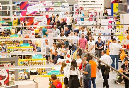 Selgros Cash&Carry Romania: cate magazine sunt in tara si care este programul de functionare
