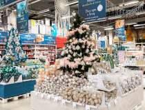 Auchan Romania: programul de...