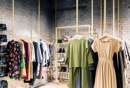 Surpriza in topul retailerilor de fashion. Liderul pietei este un discounter care vinde si home & deco